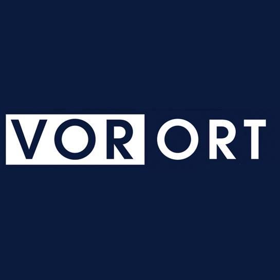"""""""VORORT"""" Handball-Talk gegen Rimpar II"""