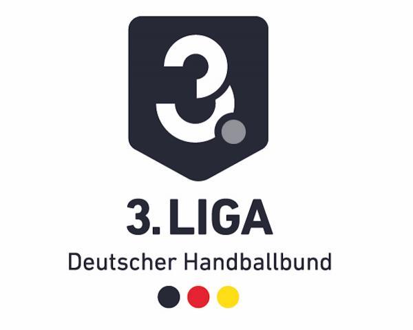 Neues Logo Und Neuer Liveticker In Der Dritten Liga Hsc