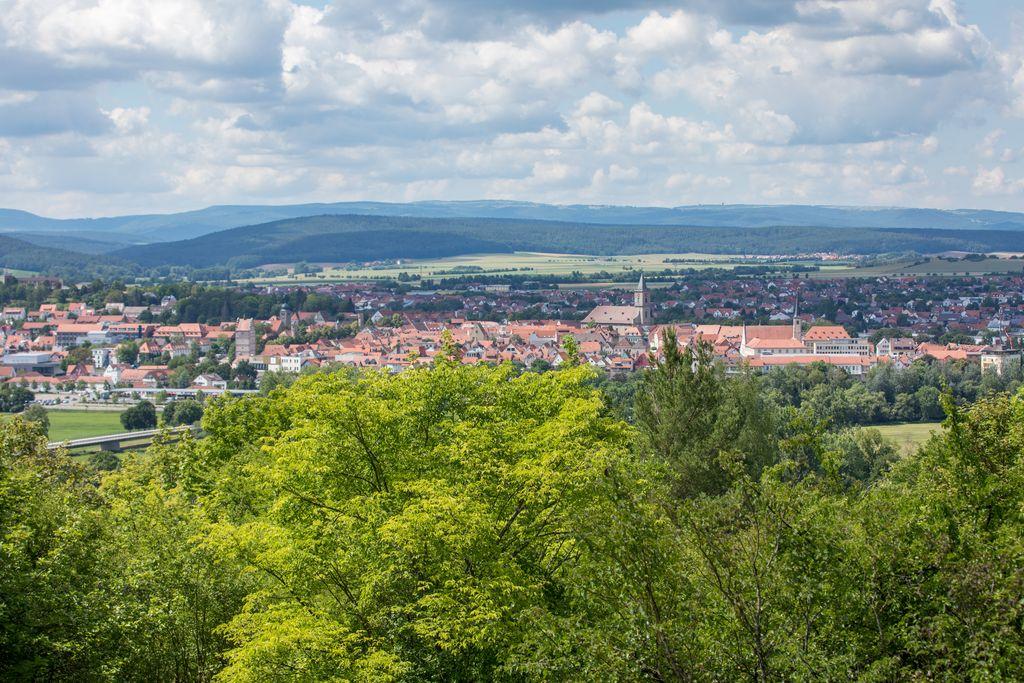 Bad Neustadt