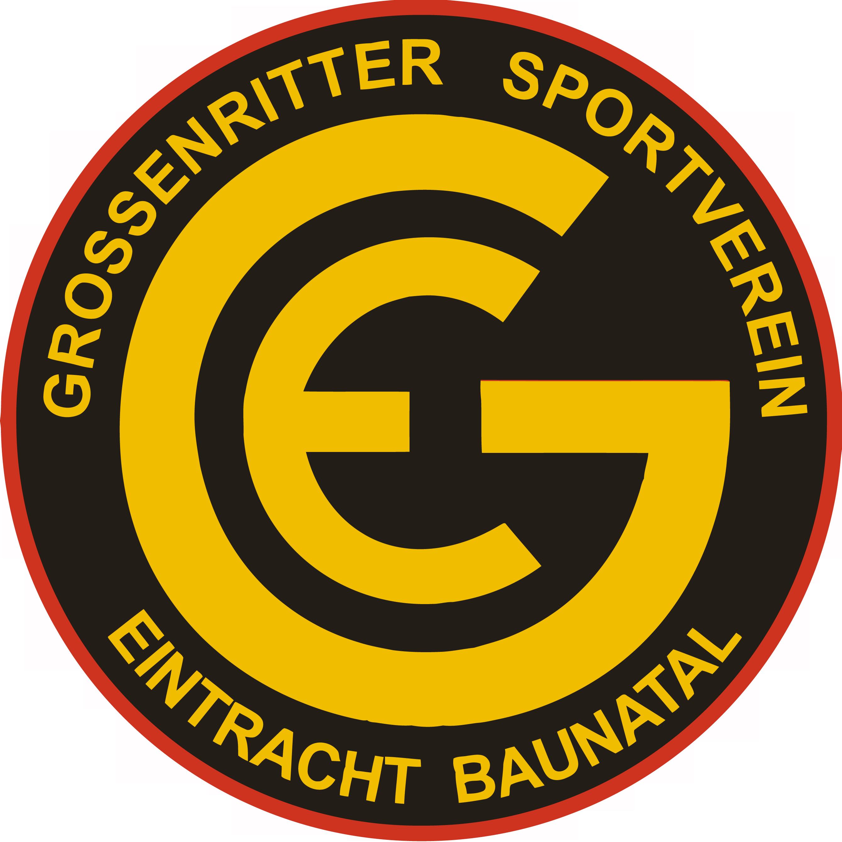 2. SPIELTAG: GSV Eintracht Baunatal – HSC ROTMILANE 29:25 (14:9)