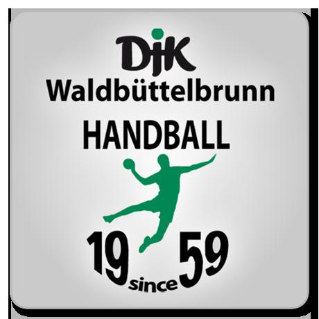 Bericht: Waldbüttelbrunn – HSC