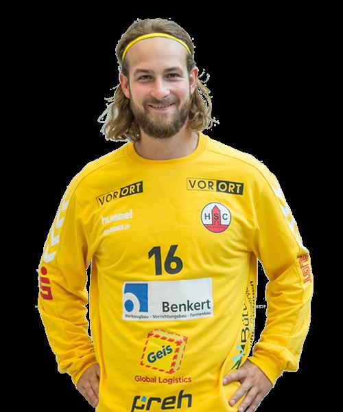 Felix Schmidl