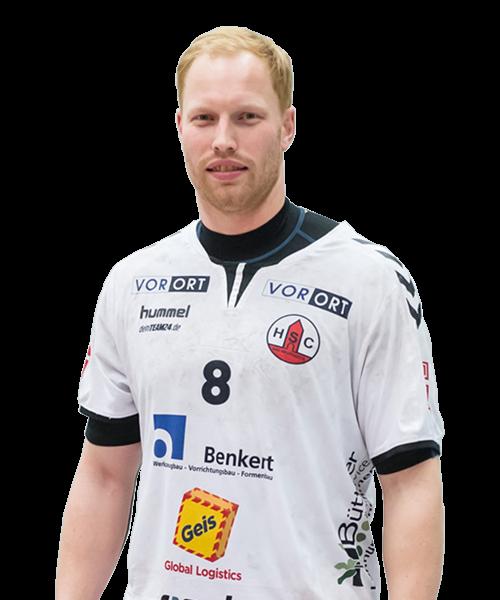 Julian Bötsch
