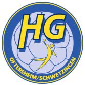 15. Spieltag: HSC ROTMILANE – HG Oftersheim/Schwetzingen 24:25 (10:13)