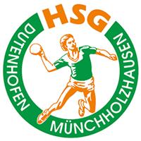 13. Spieltag: HSG Dutenhofen/Münchholzhausen II – HSC ROTMILANE 20:17 (10:7)