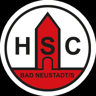 Bericht: TV Marktsteft – HSC II