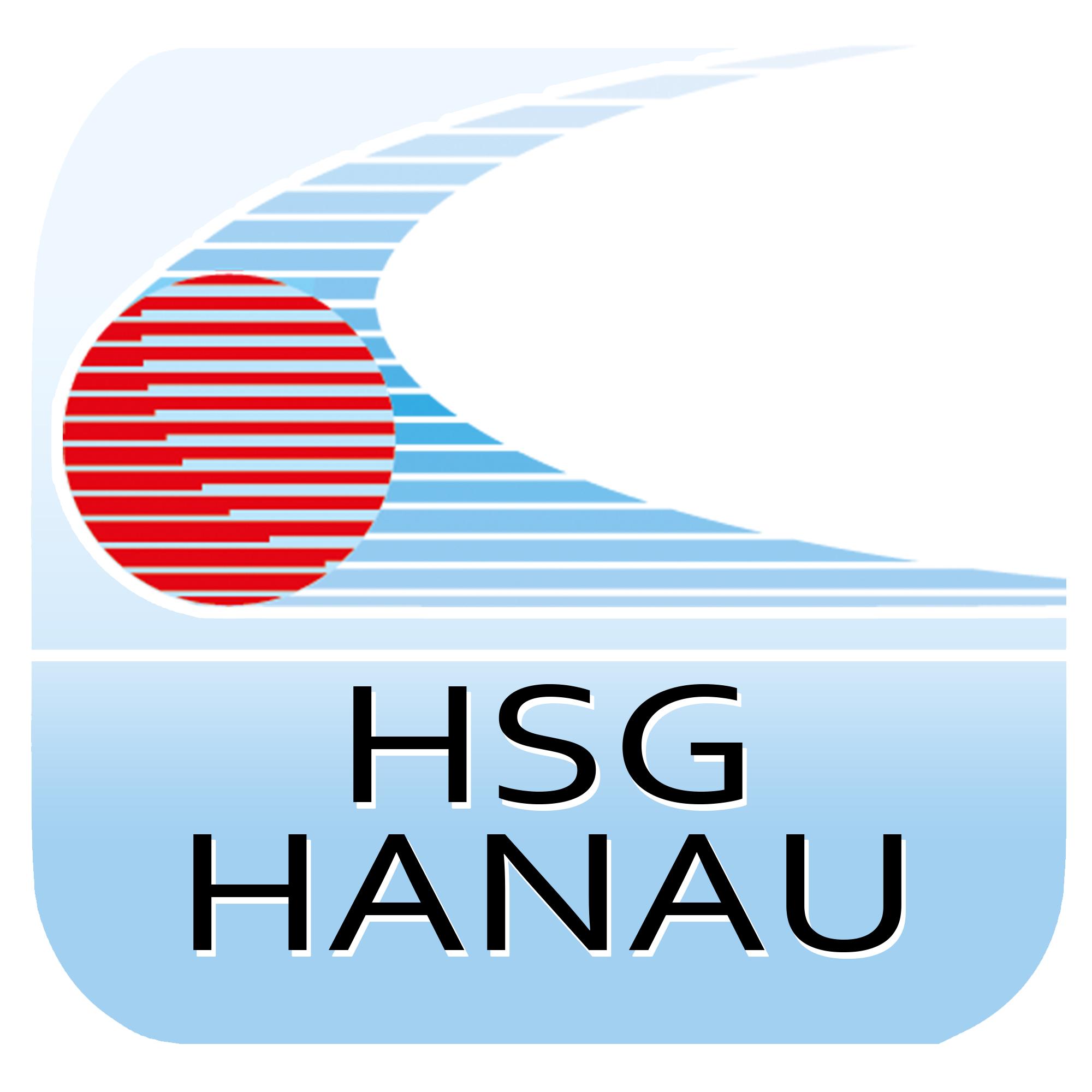 7. Spieltag: HSG Hanau – HSC ROTMILANE 26:21 (12:10).