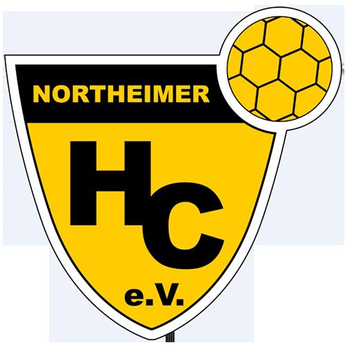 21. Spieltag: Northeimer HC – HSC ROTMILANE 26:21 (13:10)