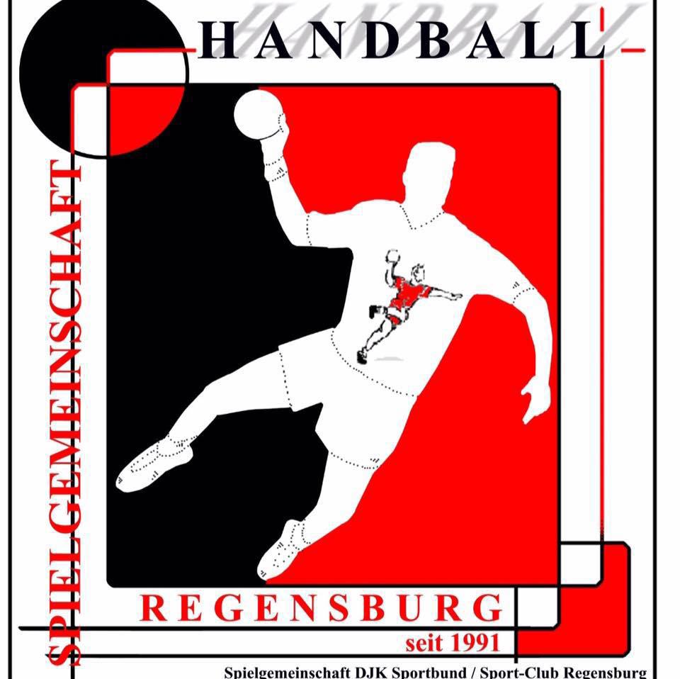 Alle HSC-Spiele vom Wochenende 06.10/07.10.