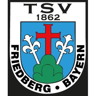 Bericht: Friedberg – HSC