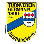 11. Spieltag: TV Großsachsen – HSC ROTMILANE 31:28 (14:14)