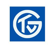 14. Spieltag: TV Großwallstadt – HSC ROTMILANE 34:23 (15:12)