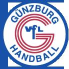 Bericht: Günzburg – HSC